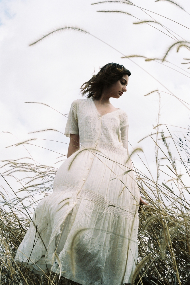 Photographs by Lucy Van Gorder (6/6)